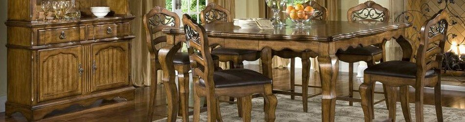 Legacy Classic Furniture In Hopkinsville Clarksville And Fort