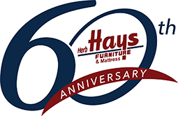 Herb Hays Furniture Logo